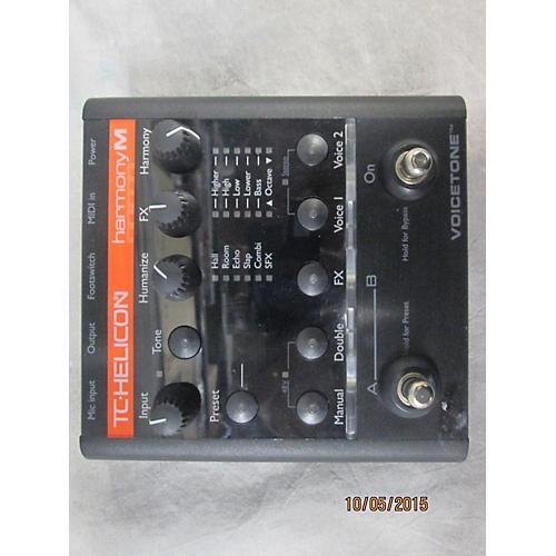 TC Helicon VOICETONE HARMONY Dynamic Microphone-thumbnail