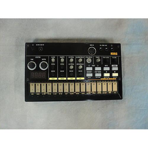 guitar center beat machine