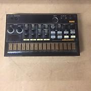 Korg VOLCA Drum Machine