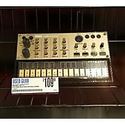 Korg VOLCA KEYS Portable Keyboard