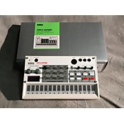 Korg VOLCA-SAMPLE Synthesizer