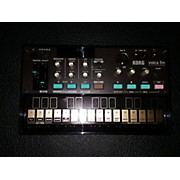 Korg VOLCAFM DIGI FM SYNTH Exciter