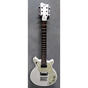 First Act VOLKSWAGON Solid Body Electric Guitar