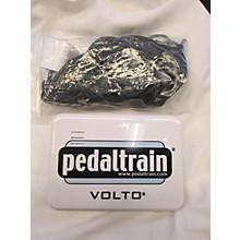 Pedaltrain VOLTO Direct Box
