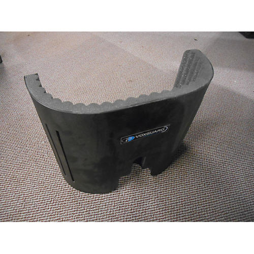 Primacoustic VOXGUARD Sound Shield