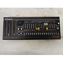 Roland VP-03 Keyboard Workstation