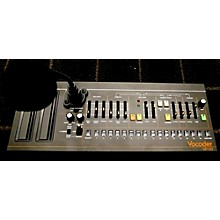 Roland VP-03 Synthesizer