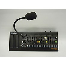 Roland VP-03 Vocal Processor