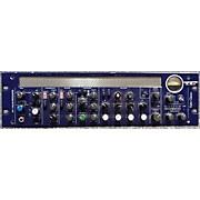 TL Audio VP-1 Vocal Processor