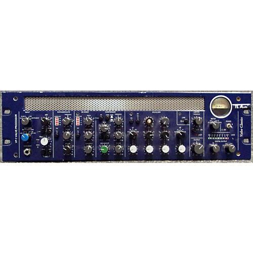 TL Audio VP-1 Vocal Processor-thumbnail