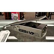 Ernie Ball VP JR Volume T1M Buffer Mod Pedal