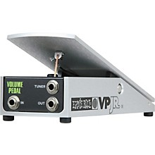 Ernie Ball VP JR. Passive Volume Pedal