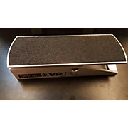 Ernie Ball VP Junior Passive Volume Pedal