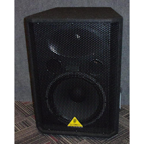 Behringer VP1220D 12in 550W Powered Speaker