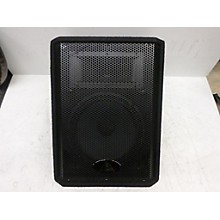 Behringer VP1220F 800W 12in (PAIR) Unpowered Monitor