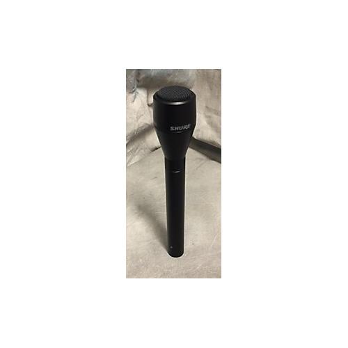 Shure VP64A Dynamic Microphone-thumbnail