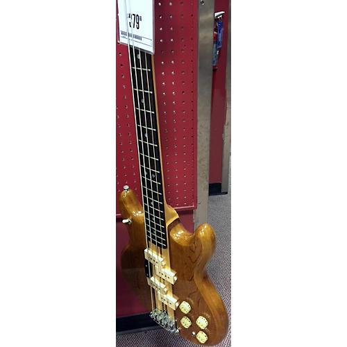 Vantage VP710B Electric Bass Guitar-thumbnail