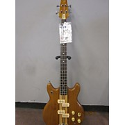 Vantage VP710B Electric Bass Guitar