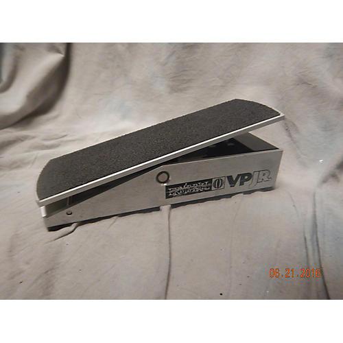 Ernie Ball VPJR Volume Pedal-thumbnail