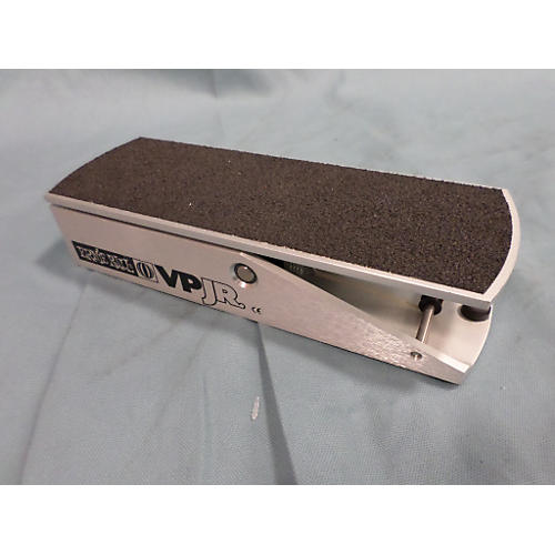 Ernie Ball VPJR Volume Pedal-thumbnail
