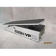 Ernie Ball VPJR Volume Pedal