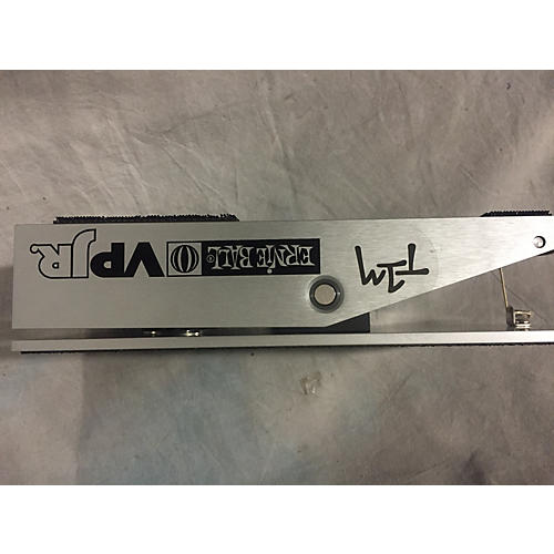 Ernie Ball VPJR Volume W/buffer Mod Pedal