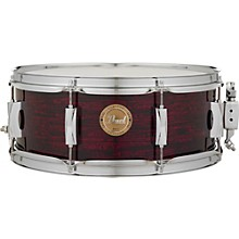 Pearl VPX 14 x 5.5 in. Snare