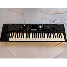 Roland VR-09 Stage Piano
