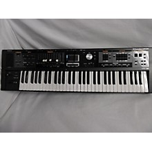 Roland VR-09 Synthesizer