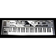 Roland VR-09 V-Combo Organ Synthesizer