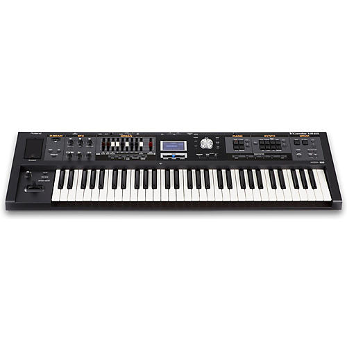 Roland VR-09 V-Combo Organ-thumbnail