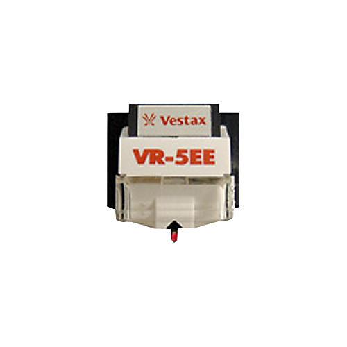 Vestax VR-5EE Elliptical Stylus