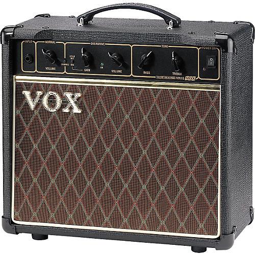 Vox VR15 ValveReactor