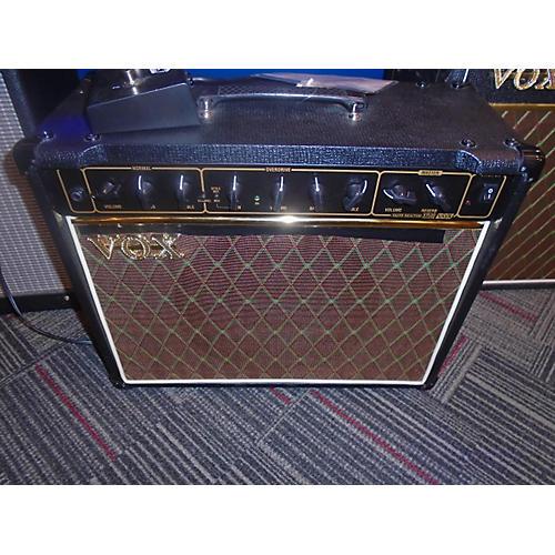 Vox VR30 Reverb Guitar Combo Amp