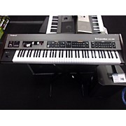 Roland VR700 Organ