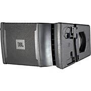 "JBL VRX928LA 8"" 2-Way Line Array Speaker Cab"