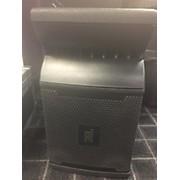 JBL VRX928LA Unpowered Speaker