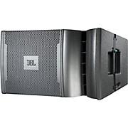 "JBL VRX932LA 12"" 2-Way Line Array Speaker Cabinet"