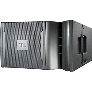 JBL VRX932LA 12 inch 2-Way Line Array Speaker Cabinet