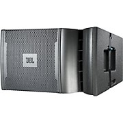 "JBL VRX932LA 12"" 2-Way Line Array Speaker Cabinet"