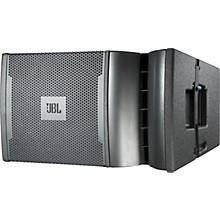 """JBL VRX932LA 12"""" 2-Way Line Array Speaker Cabinet Level 1 Black"""