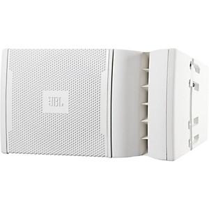 JBL VRX932LA 12 inch 2-Way Line Array Speaker Cabinet by JBL