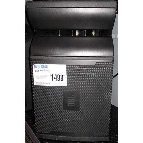 JBL VRX932LAP Powered Speaker