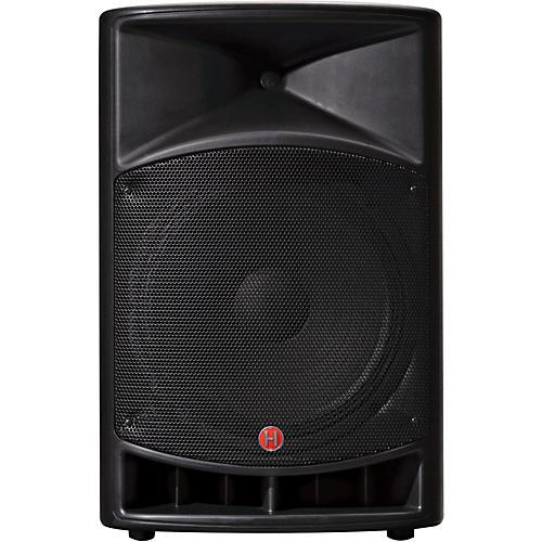 Big Concert Speakers P...