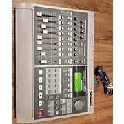 Roland VS-880 MultiTrack Recorder