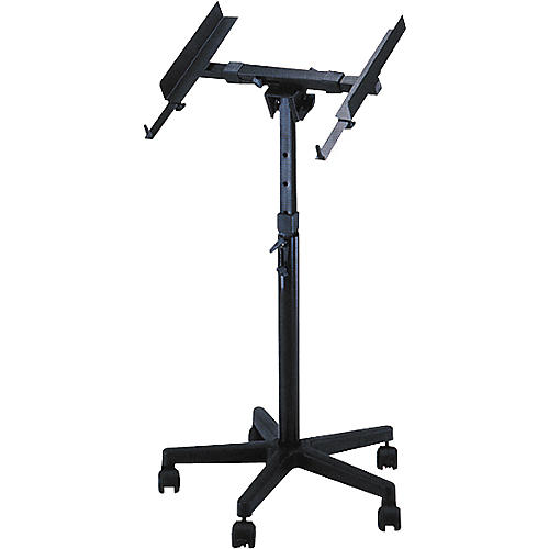 Roland VS-RS Roll Stand for VS-1880 or VS-1680-thumbnail