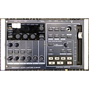 Roland VS100 Audio Interface