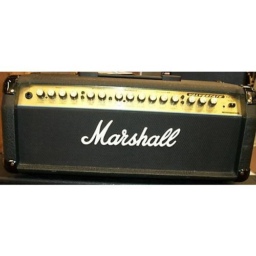 Marshall VS100 Black Guitar Amp Head