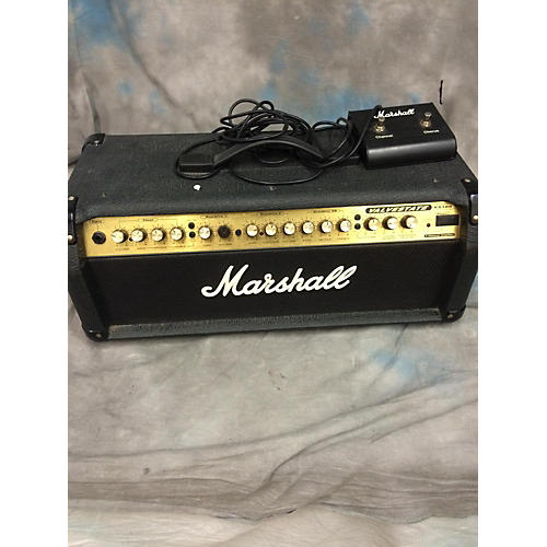 Marshall VS100 Guitar Amp Head-thumbnail
