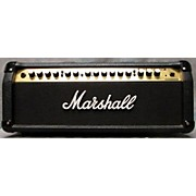 Marshall VS100 Guitar Amp Head